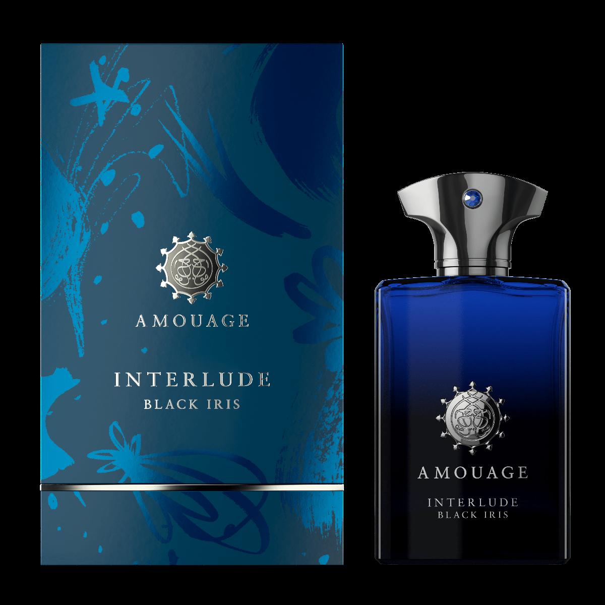 Fragrance Description