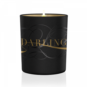 Darling Candle