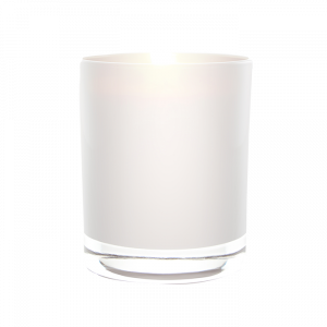 Honour Woman Candle