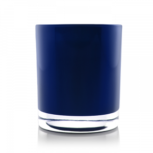 Interlude Woman Candle