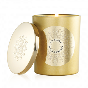 Spring Sonata Candle