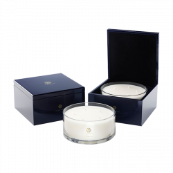 Five Wick Candle