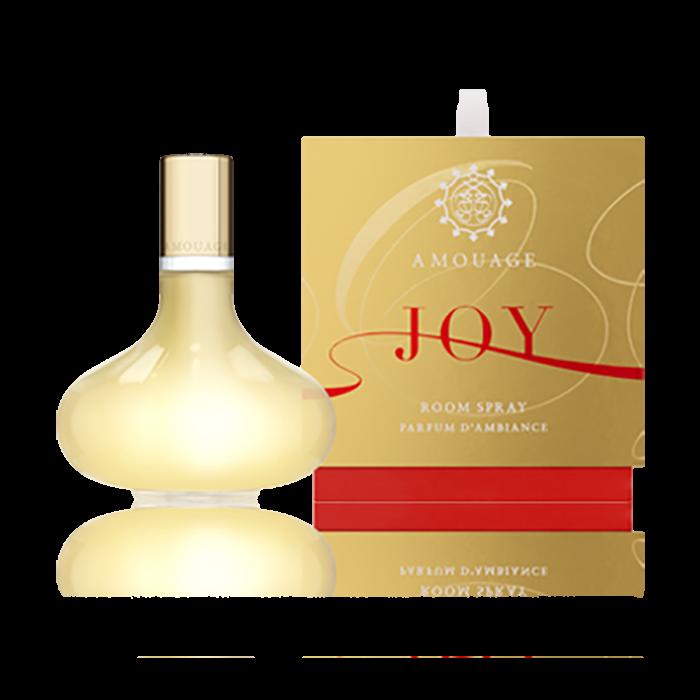 Joy Room Spray