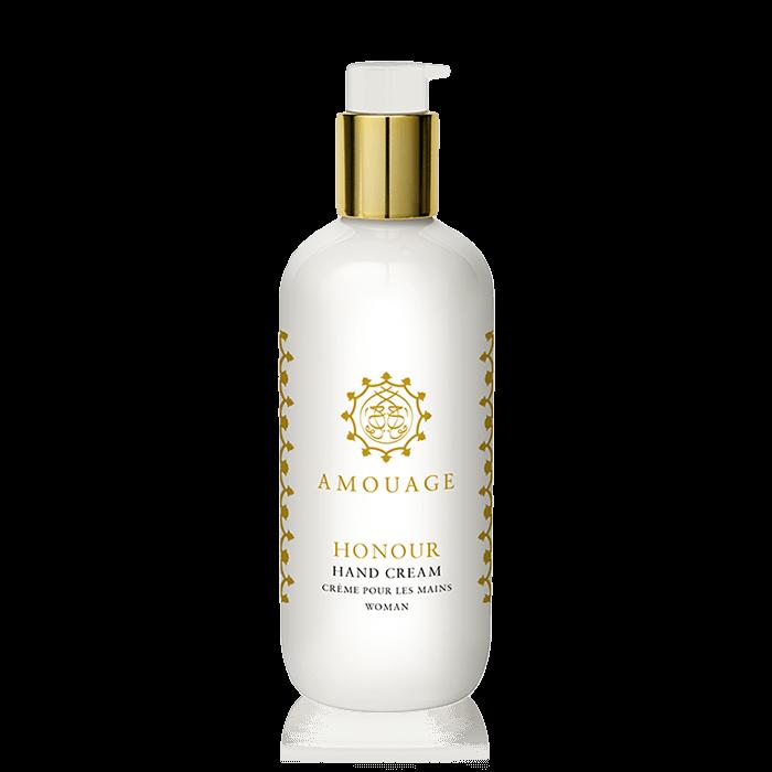 Honour Woman Hand Cream