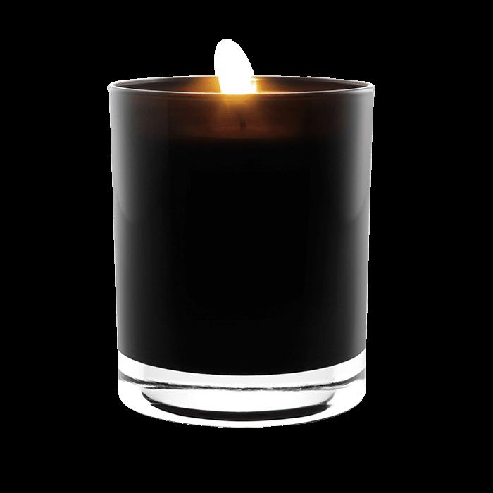 Memoir Woman Candle