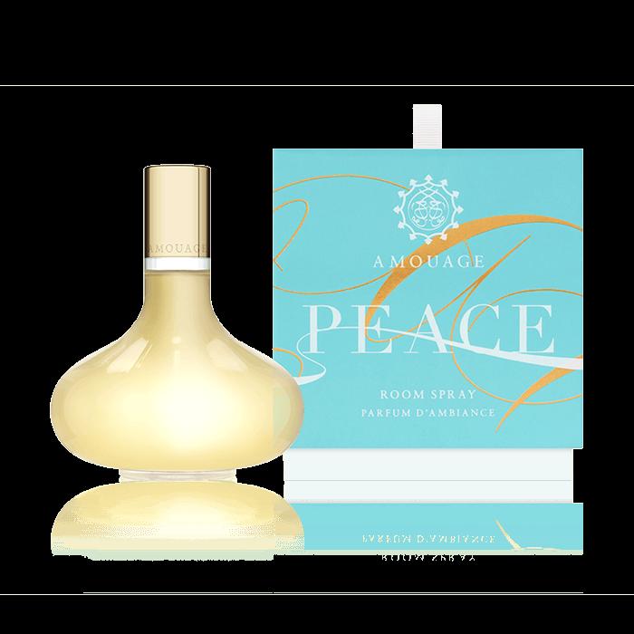 Peace Room Spray