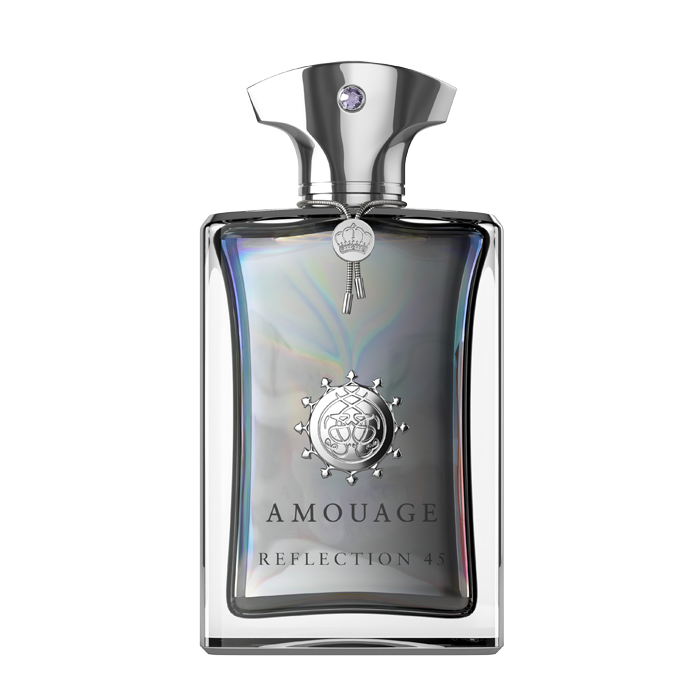 Reflection 45 Man   100ml Exceptional Extrait