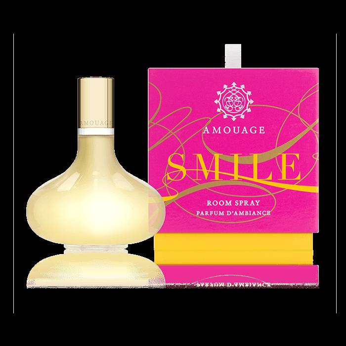 Smile Room Spray